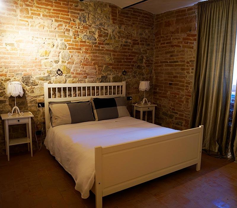 Appartamento_alicante