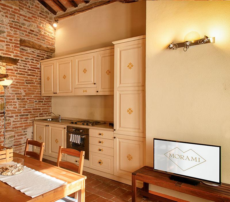 Chardonnay_piano-cucina