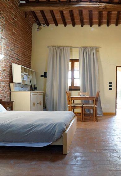 Appartamento_Sangiovese