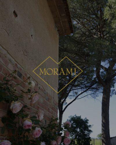 Morami_agriturismo