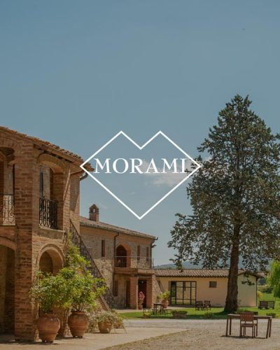 Struttura_Morami_wine_&_farm_2